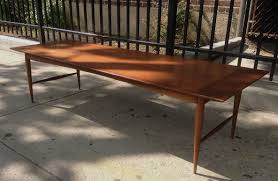 stacor drafting table strayvintage just another wordpress com site