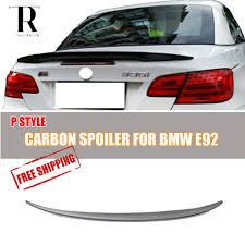 bmw 330d coupe review 330d coupe reviews shopping 330d coupe reviews on