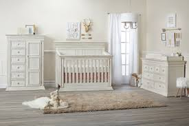 Baby Cache Lifetime Convertible Crib by Babies R Us Vintage Crib Creative Ideas Of Baby Cribs