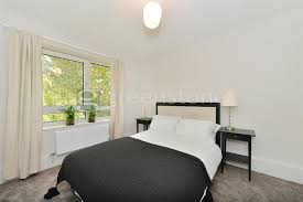 let by greenstone modern apartment garden views 2 bed