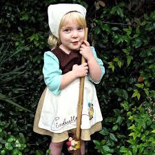 best 25 halloween costume 8 month old ideas on pinterest baby