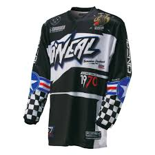 motocross gear for kids oneal new 2017 youth mx gear element afterburner black kids
