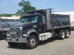 used volvo dump truck used volvo dump truck suppliers and 2018 volvo vhd84f200 for sale 6087