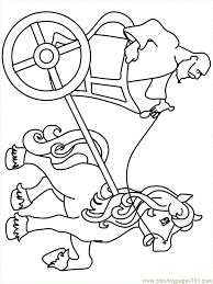 ancient rome coloring free ancient rome coloring pages