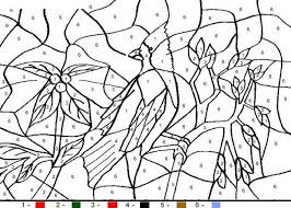 bird coloring page bird coloring pages hellokids com