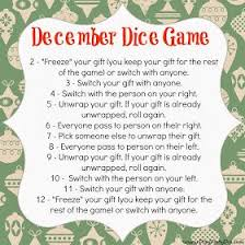 Easy Christmas Games Party - best 25 gift exchange games ideas on pinterest christmas gift