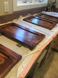 general finishes gel stain kitchen cabinets furniture bathroom vanity cabinets with general finishes gel