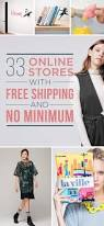 Online Clothing Store Website Builder 25 Best Create Online Store Ideas On Pinterest How To Website