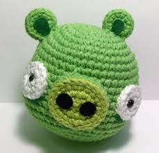 nerdigurumi free amigurumi crochet patterns love