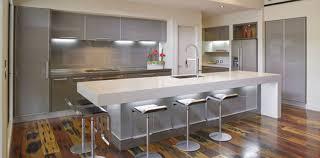 oak kitchen island units kitchen best kitchen island granite top breakfast bar satisfying