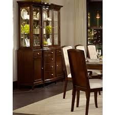 China Cabinet And Dining Room Set China Cabinets At Discount Furniture Of The Carolinas