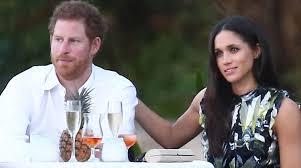 15 things you didn u0027t know about prince harry u0027s girlfriend meghan