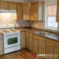 kitchen cabinet design and price 10 x 10 kichen layout 10 x 10 kitchen cabinets