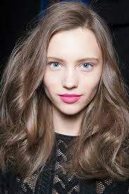 whats the trend for hair 2014 s top hair color trends what s going to be huge in 2015