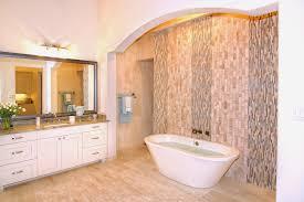 main bathroom ideas bathroom creative small main bathroom ideas good home design top