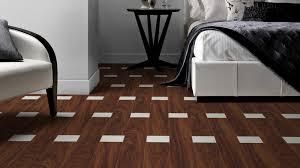 Unique Bedroom Flooring Trends Bedroom Floor Covering Ideas - Bedroom floor