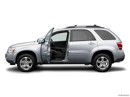 2006 pontiac torrent warning reviews top 10 problems you must know
