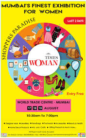 Bombay Home Decor by Advertisement Collection Published In Bombay Times Newspaper