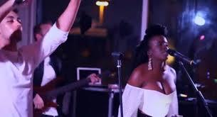 rewind wedding band rewind soul band surrey alive network