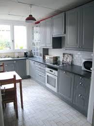 prix d une cuisine ikea complete cuisine complete ikea ikea cuisine complete ikea bodbyn kitchen