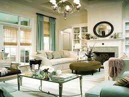 mint green living room living room mint green decor cozy billion estates 94855