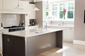 kitchens interiors armstrong bespoke kitchens interiors for the finest homes