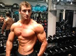 Great Shoulder - 35 sets 40 minutes great shoulder