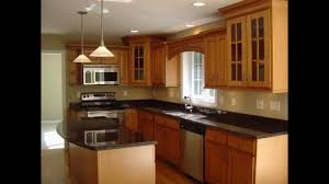 kitchen renovation idea kitchen remodel ideas for small kitchens home decor gallery