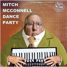 Mitch Mcconnell Meme - erace the daily racing rag news of u s politics