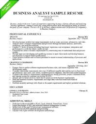 experienced resume sample resume examples format photographer resume sample photography
