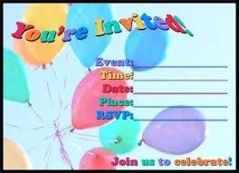 birthday invitation maker free unique free birthday invitation maker or exle of choice birthday