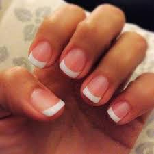 the 25 best cute shellac nails ideas on pinterest shellac nail