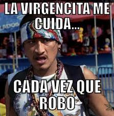 Cholo Memes - el famoso meme cholo â â que jalada