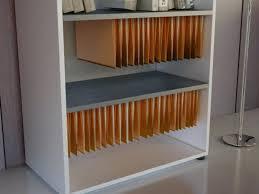 rangement armoire chambre design d intérieur meuble bureau rangement armoire chambre but a