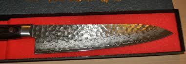 japanese kitchen knives australia japanese garden tools brisbane japanese tools jackson s