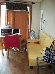my apartment in korea karli in korea