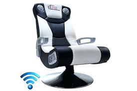 choisir chaise de bureau quel fauteuil de bureau choisir siege bureau gamer on decoration d