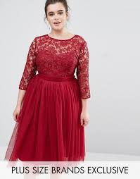 little mistress clothings plus size dress official online website