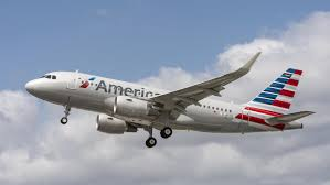 drunk american airlines flight attendant removed from chicago