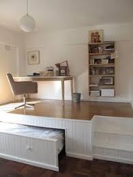 wohnideen diy praktische diy wohnideen für ihr zuhause montage boden