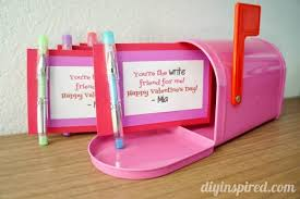 school valentines easy valentines for school diy inspired