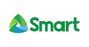 international network services philippines senate extends smart franchise by another 25 years yugatech