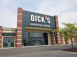 what time does dickssportinggoods open on black friday u0027s sporting goods store in mt pleasant mi 1020