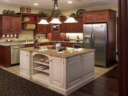 Kitchen Islands With Granite 55 Incredible Kitchen Island Ideas Ultimate Home Ideas