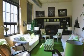 2 bedroom apartments for rent in syracuse ny the lofts at franklin square apartments syracuse ny walk score