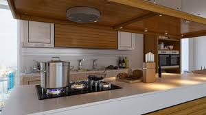 kitchen showcase kitchen home decoration ideas designing classy