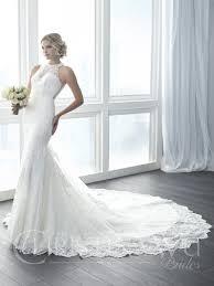 wu wedding dresses wu designer wedding dresses best bridal prices