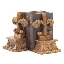 engraved bookends modern bookends heavy rustic adjustable personalized bookends for