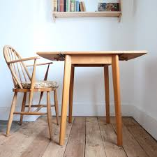 Folding Dining Table With Chair Storage Kitchen Fabulous Circular Drop Leaf Table Folding Leaf Table