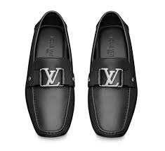 most expensive shoes most expensive men shoes in the world top ten list